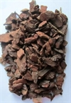 Dekorations bark. ca. 150 g